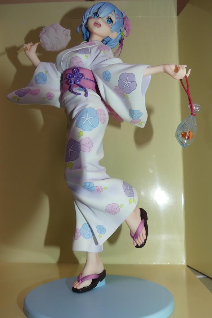 f:id:dagashiya-kei-chan:20190312223146j:plain