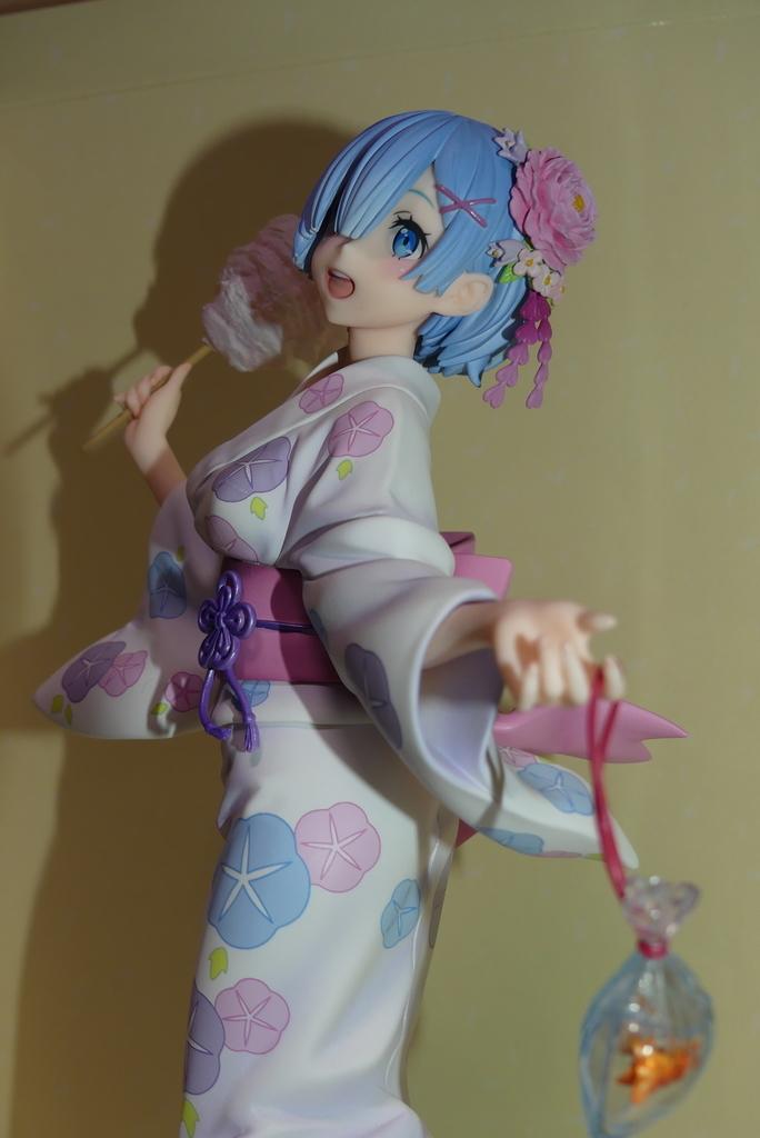 f:id:dagashiya-kei-chan:20190312223535j:plain