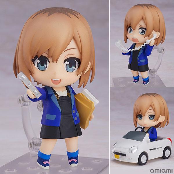 f:id:dagashiya-kei-chan:20190314202453j:plain