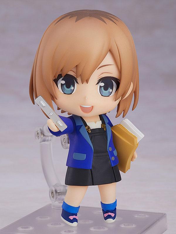 f:id:dagashiya-kei-chan:20190314202502j:plain