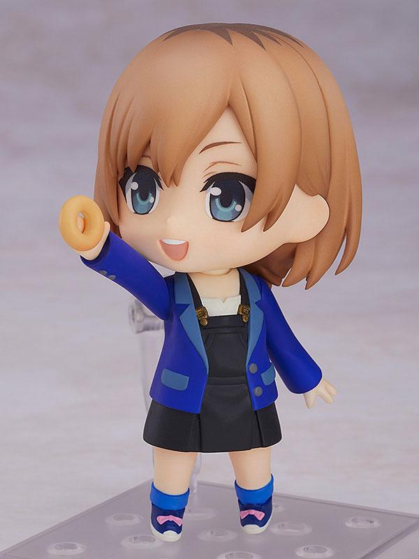 f:id:dagashiya-kei-chan:20190314202510j:plain