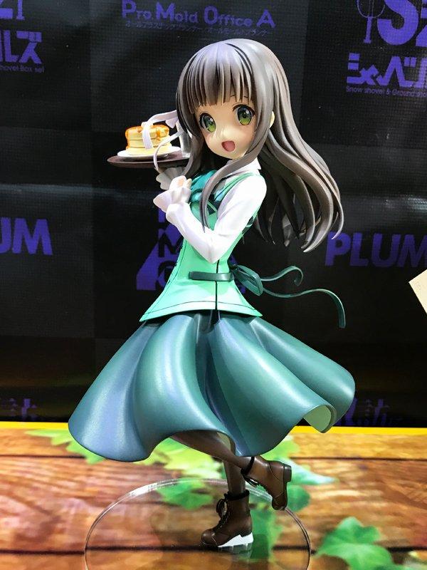 f:id:dagashiya-kei-chan:20190325123405j:plain