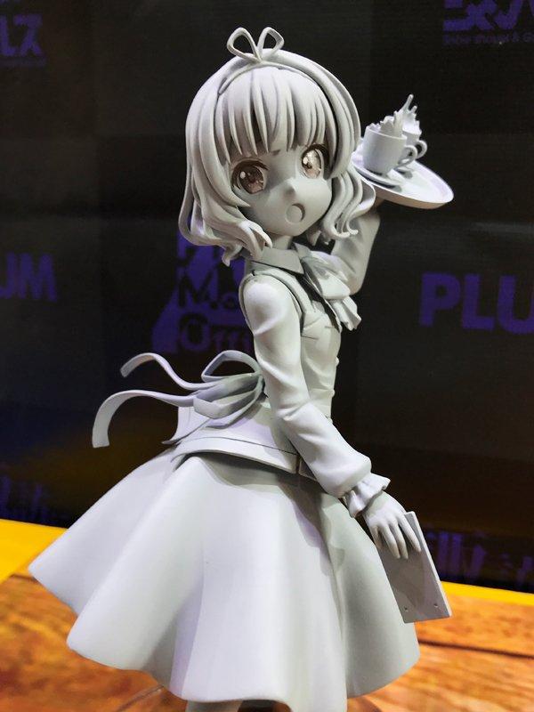 f:id:dagashiya-kei-chan:20190325123711j:plain