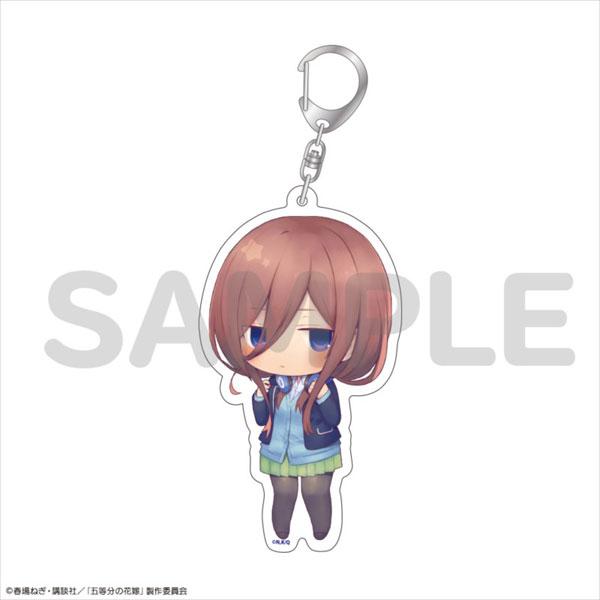 f:id:dagashiya-kei-chan:20190326233106j:plain