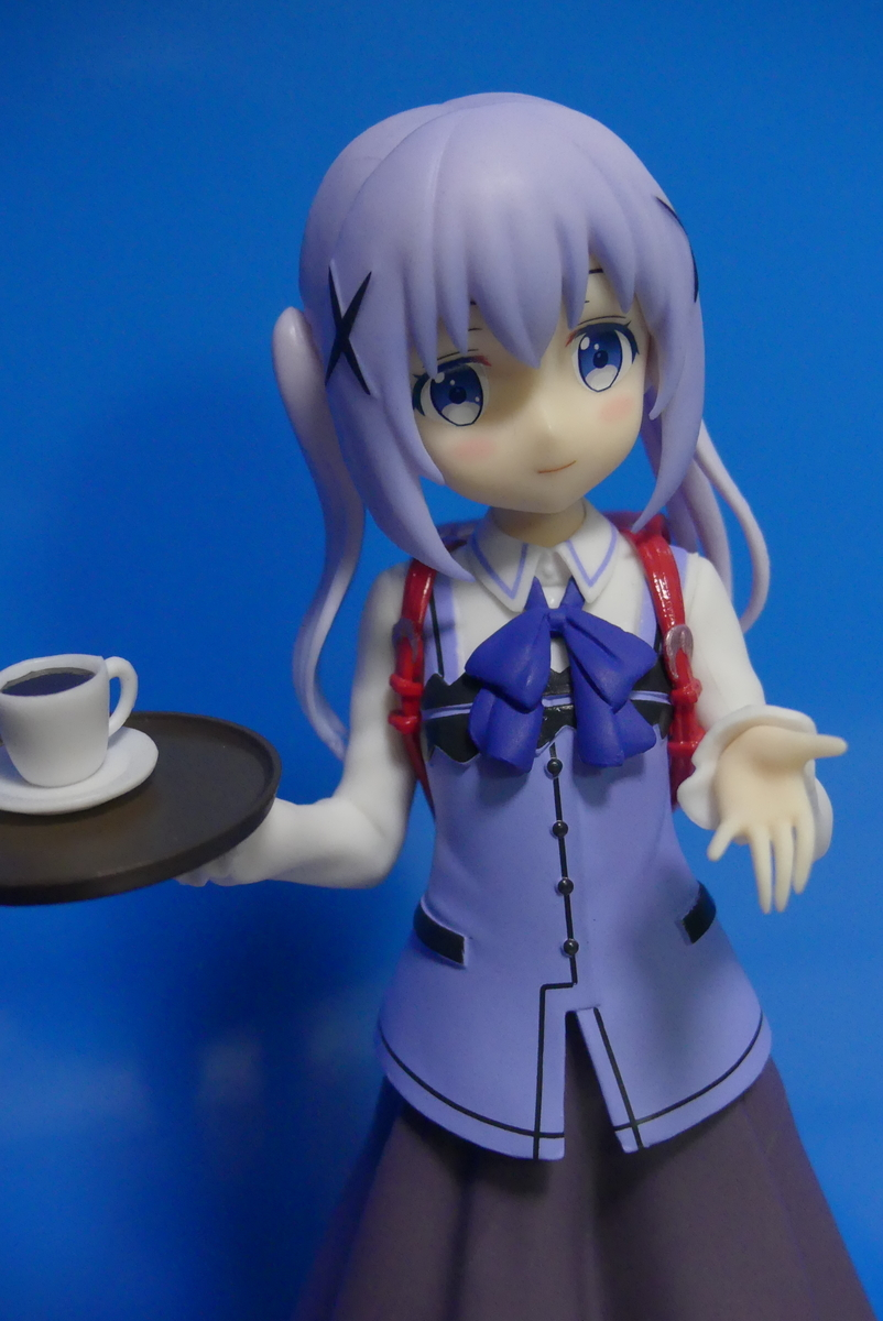f:id:dagashiya-kei-chan:20190329221938j:plain