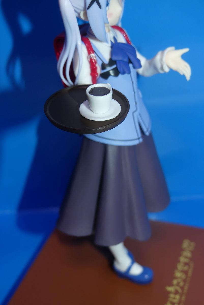 f:id:dagashiya-kei-chan:20190329222801j:plain