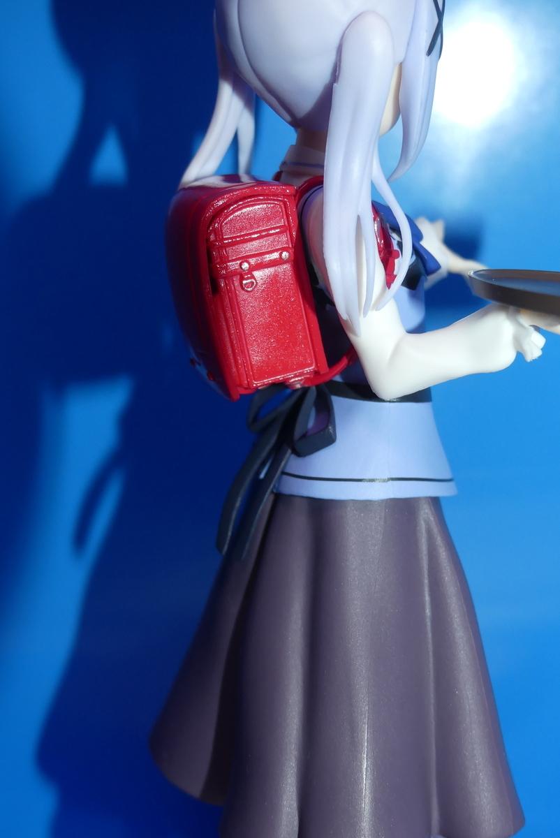 f:id:dagashiya-kei-chan:20190329222816j:plain