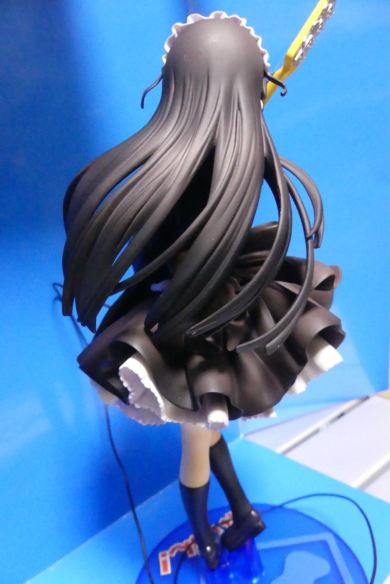 f:id:dagashiya-kei-chan:20190408165518j:plain