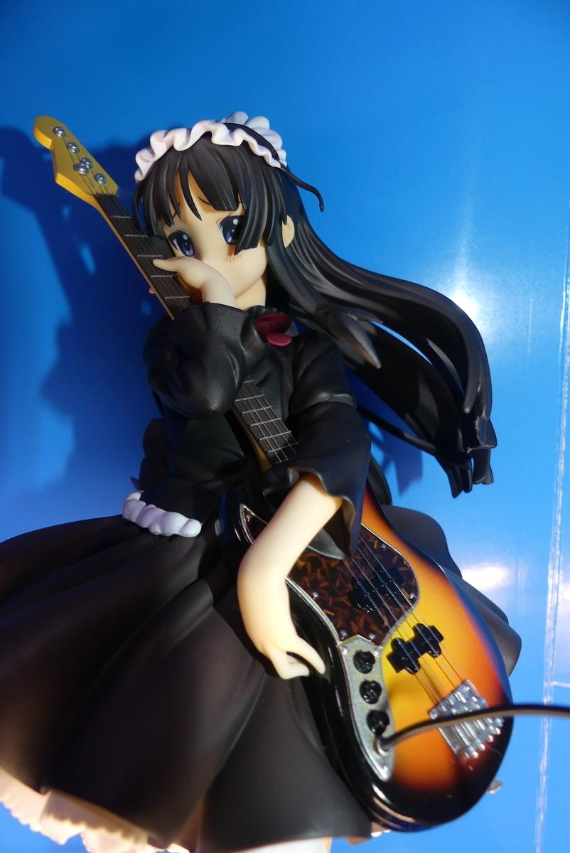 f:id:dagashiya-kei-chan:20190408170935j:plain