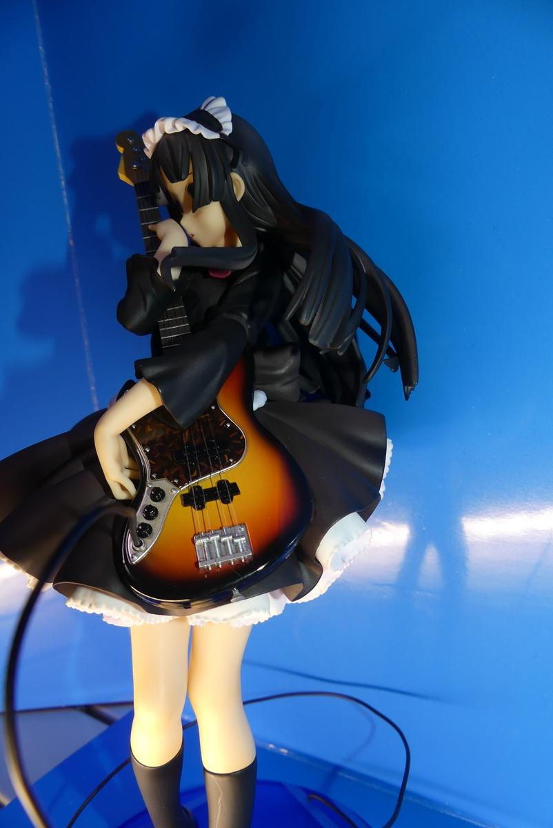 f:id:dagashiya-kei-chan:20190408171134j:plain