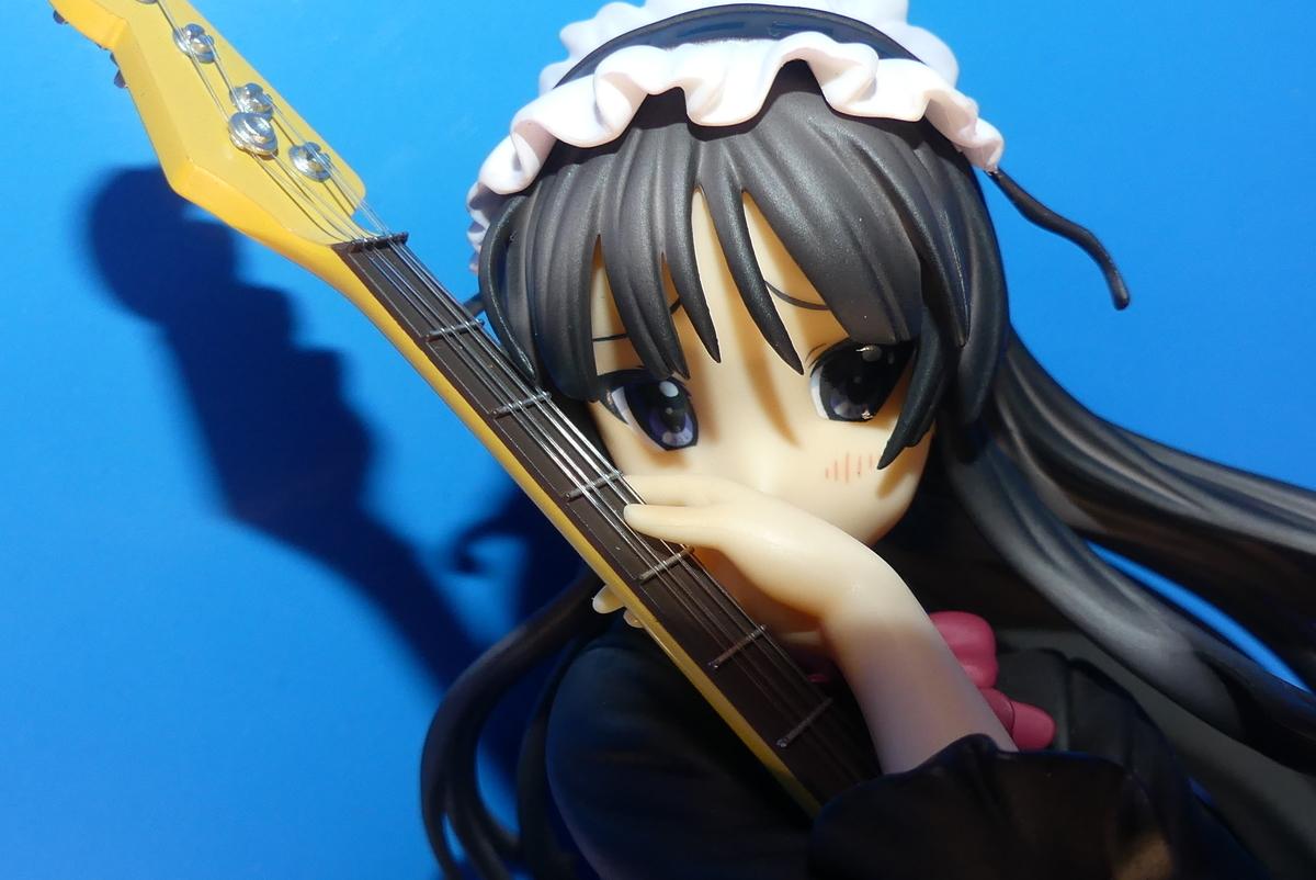 f:id:dagashiya-kei-chan:20190408171302j:plain