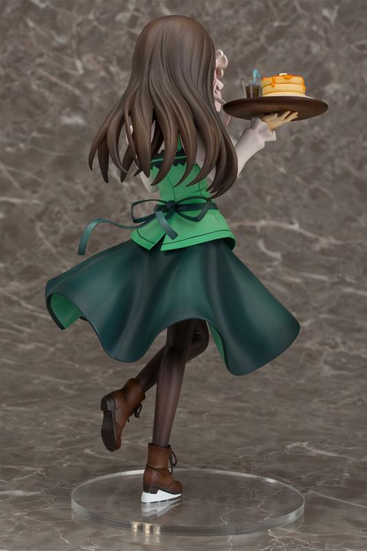 f:id:dagashiya-kei-chan:20190419081743j:plain