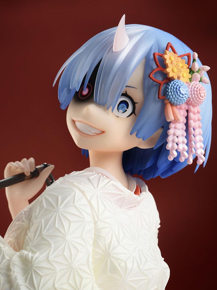 f:id:dagashiya-kei-chan:20190425195106j:plain