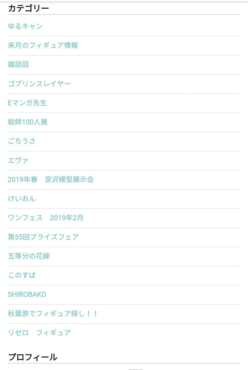 f:id:dagashiya-kei-chan:20190425212831j:plain