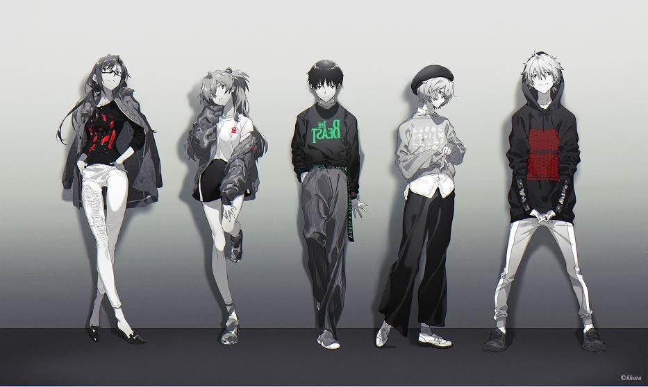 f:id:dagashiya-kei-chan:20190428223825j:plain