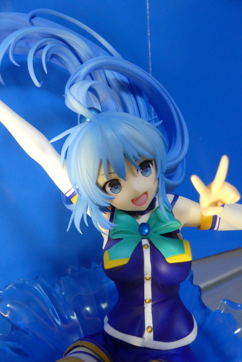 f:id:dagashiya-kei-chan:20190429085405j:plain