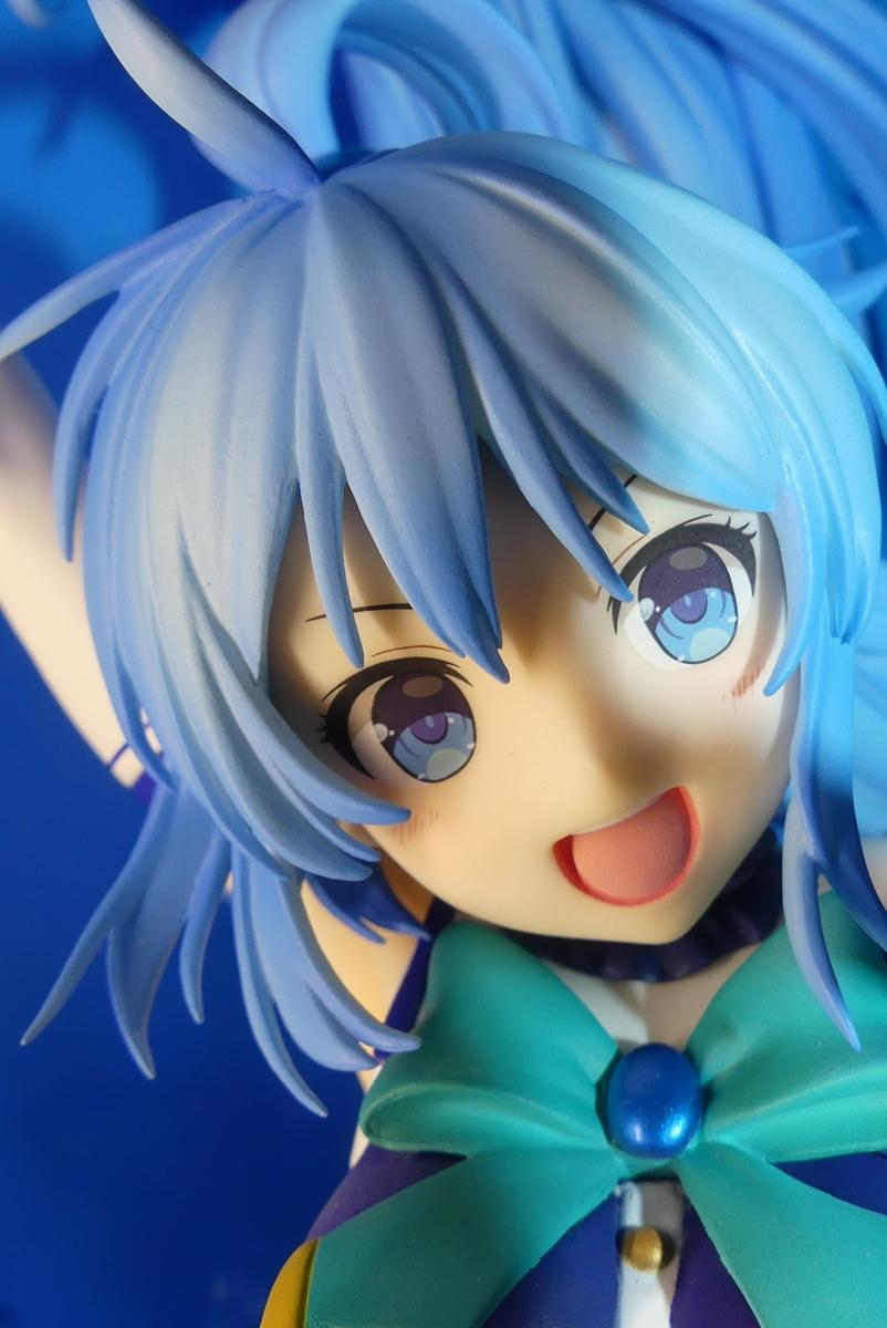 f:id:dagashiya-kei-chan:20190429085918j:plain