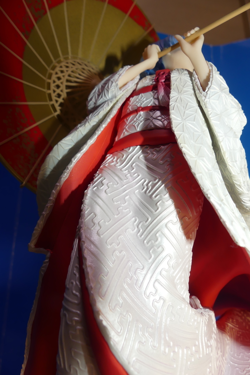 f:id:dagashiya-kei-chan:20190503065937j:plain