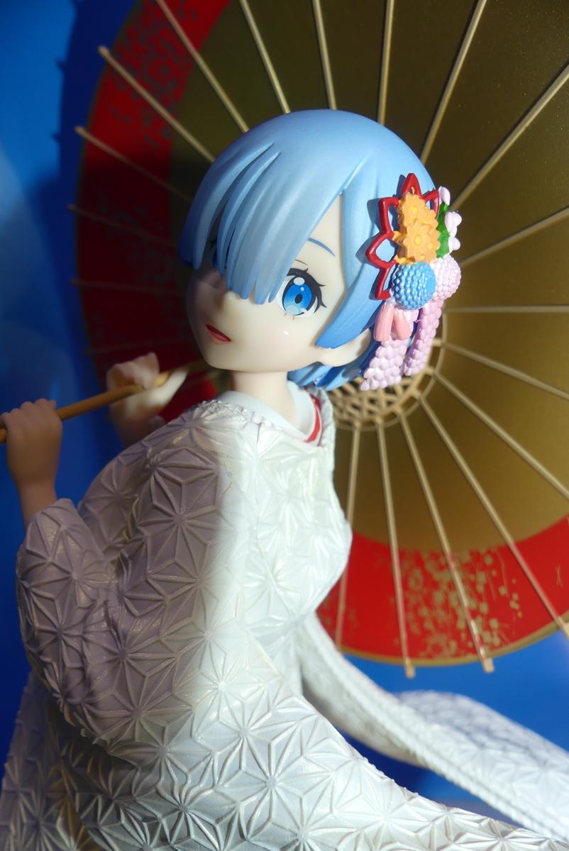f:id:dagashiya-kei-chan:20190503070136j:plain