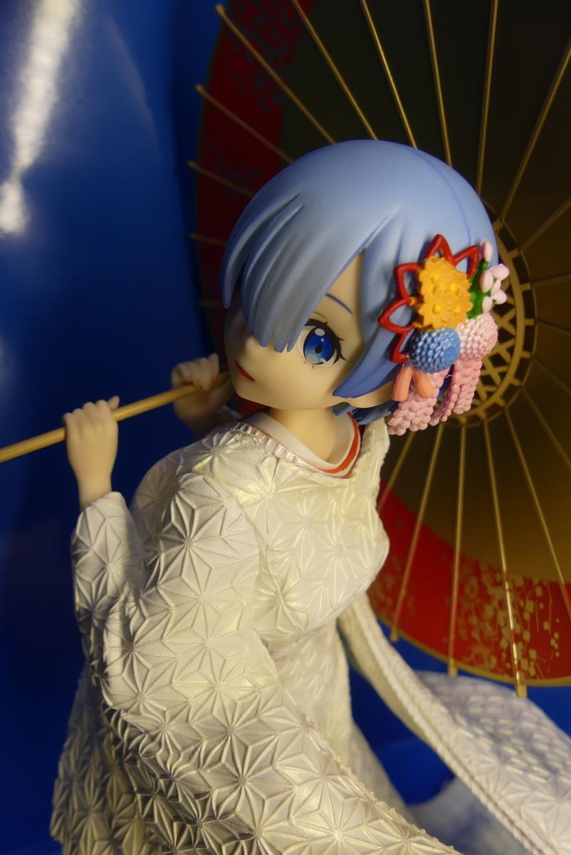 f:id:dagashiya-kei-chan:20190503070153j:plain