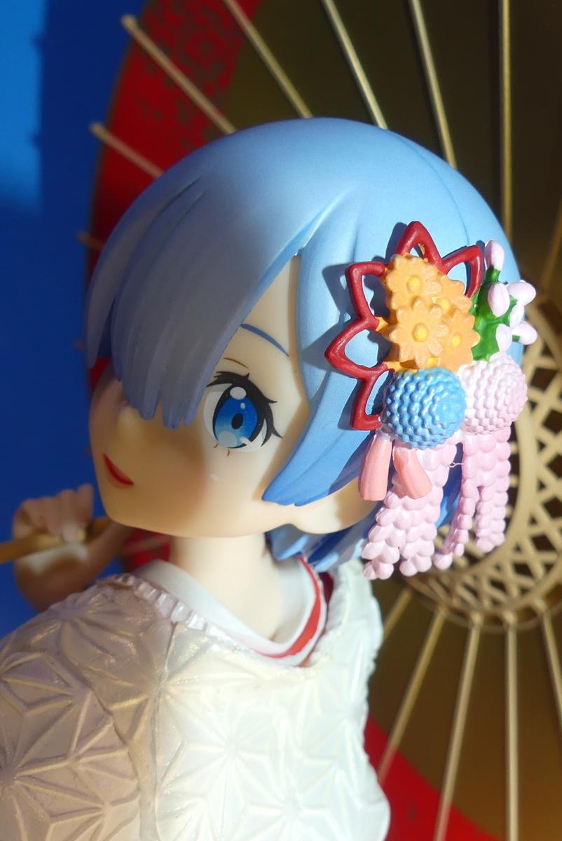 f:id:dagashiya-kei-chan:20190503070359j:plain