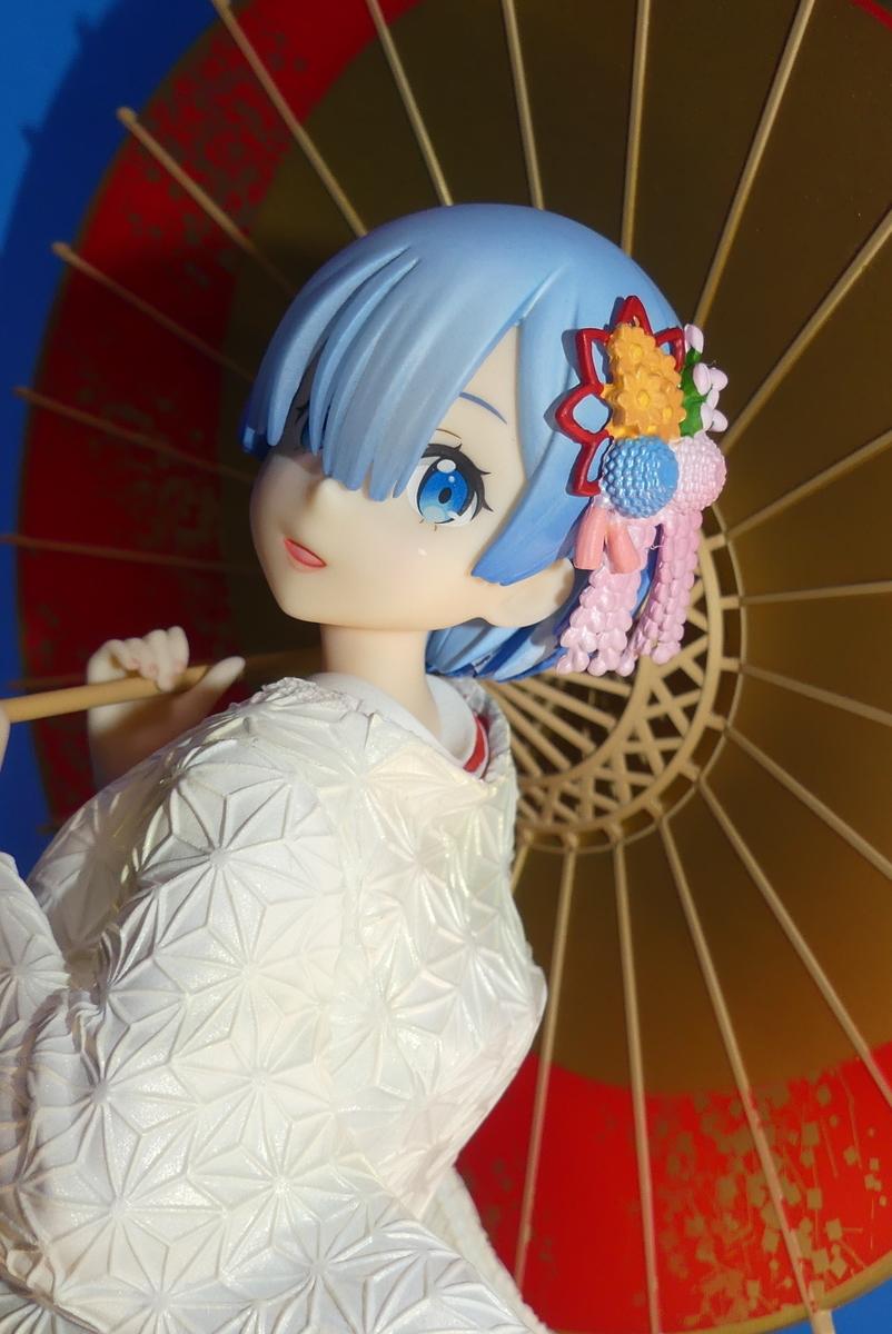 f:id:dagashiya-kei-chan:20190503070427j:plain