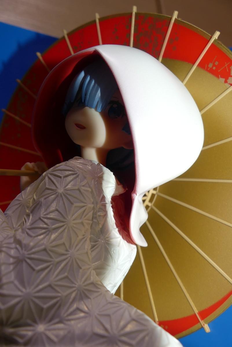 f:id:dagashiya-kei-chan:20190503070930j:plain