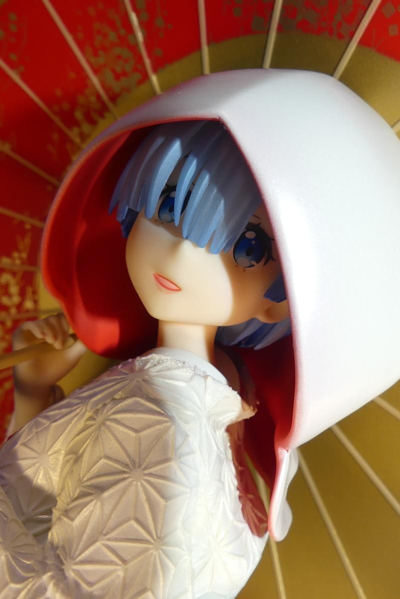 f:id:dagashiya-kei-chan:20190503071000j:plain