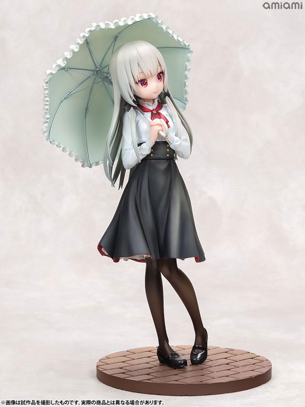 f:id:dagashiya-kei-chan:20190505073637j:plain