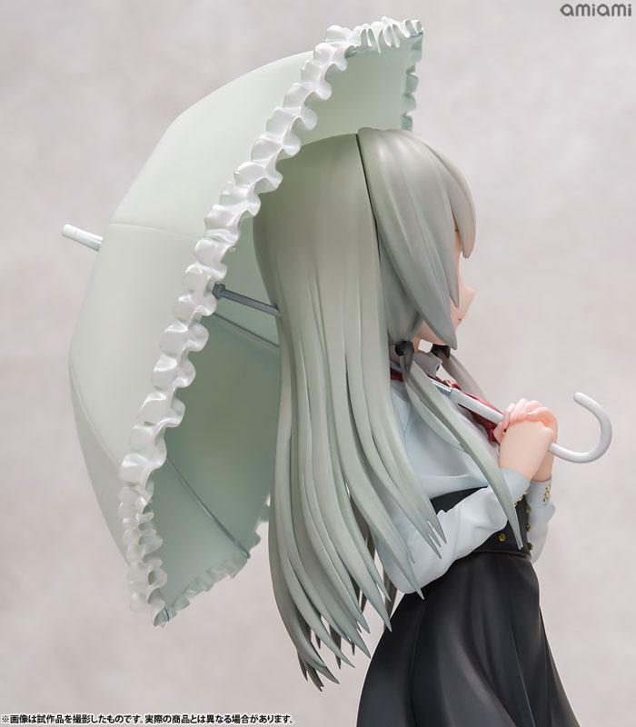 f:id:dagashiya-kei-chan:20190505074109j:plain