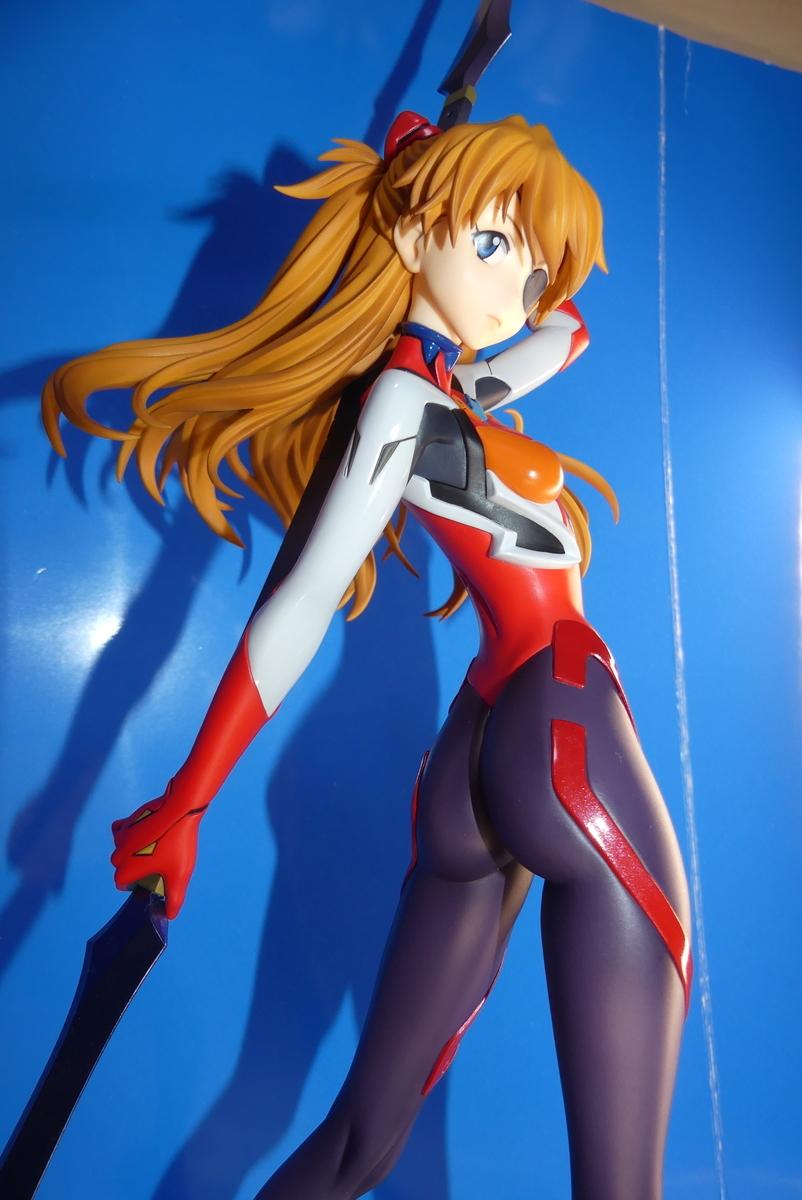 f:id:dagashiya-kei-chan:20190512073640j:plain