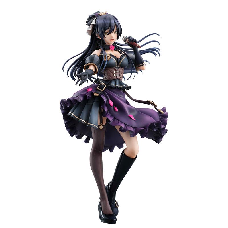 f:id:dagashiya-kei-chan:20190517220017j:plain