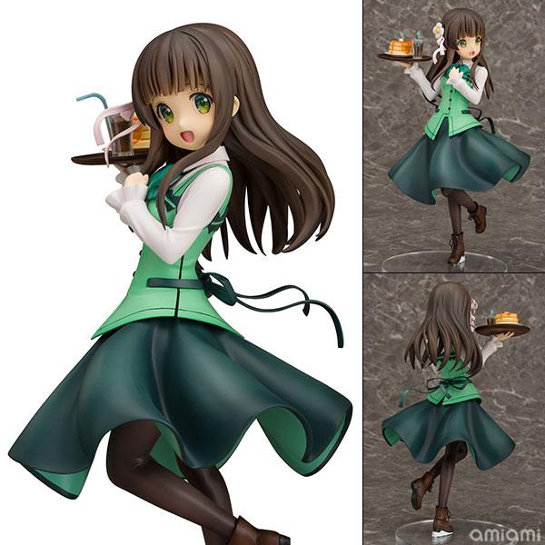 f:id:dagashiya-kei-chan:20190520061248j:plain