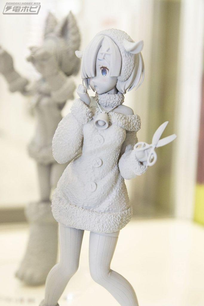 f:id:dagashiya-kei-chan:20190523011820j:plain