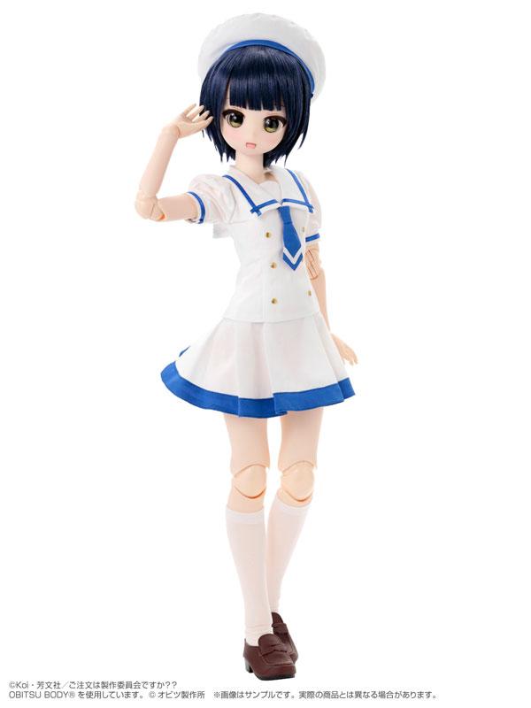 f:id:dagashiya-kei-chan:20190524201643j:plain