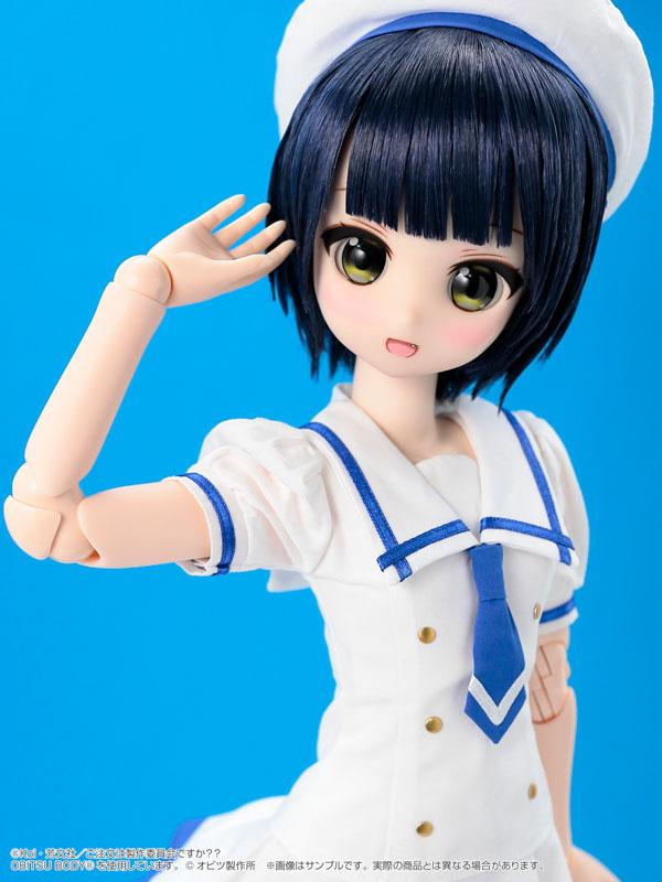 f:id:dagashiya-kei-chan:20190524201649j:plain