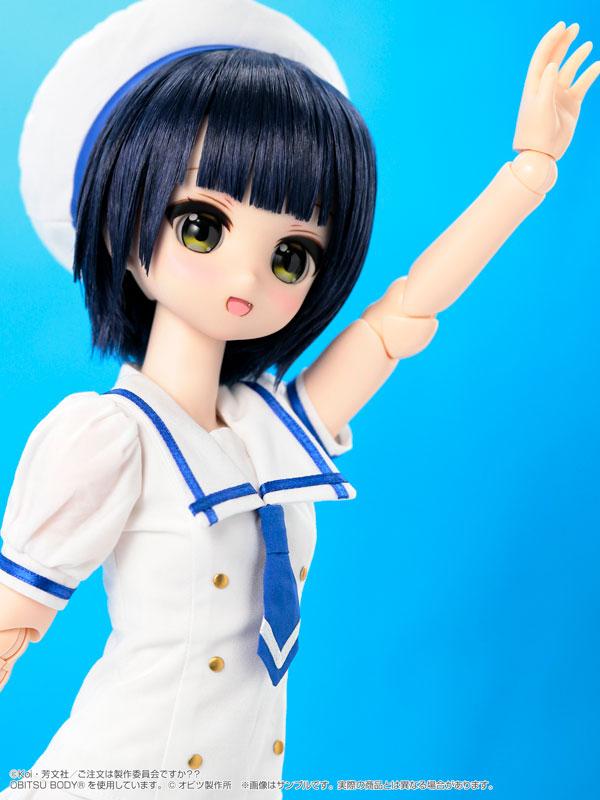 f:id:dagashiya-kei-chan:20190524201652j:plain