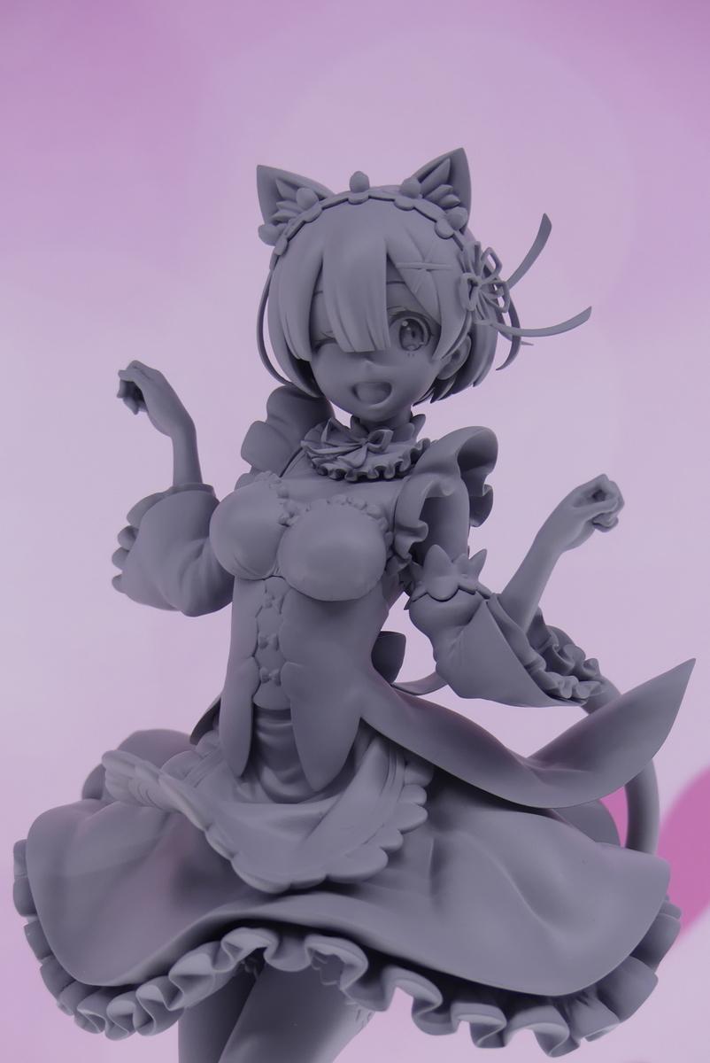 f:id:dagashiya-kei-chan:20190527172822j:plain