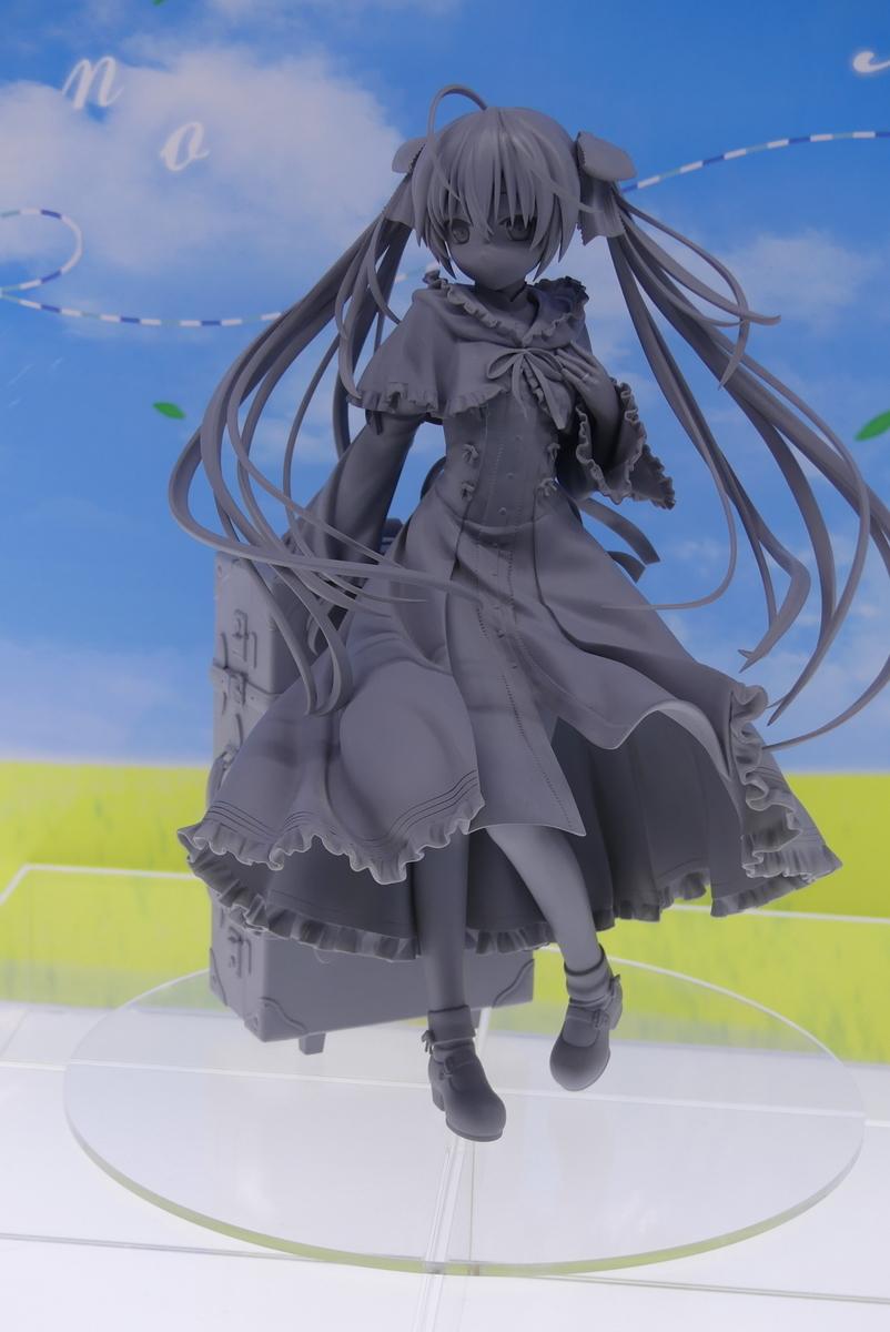 f:id:dagashiya-kei-chan:20190528224526j:plain