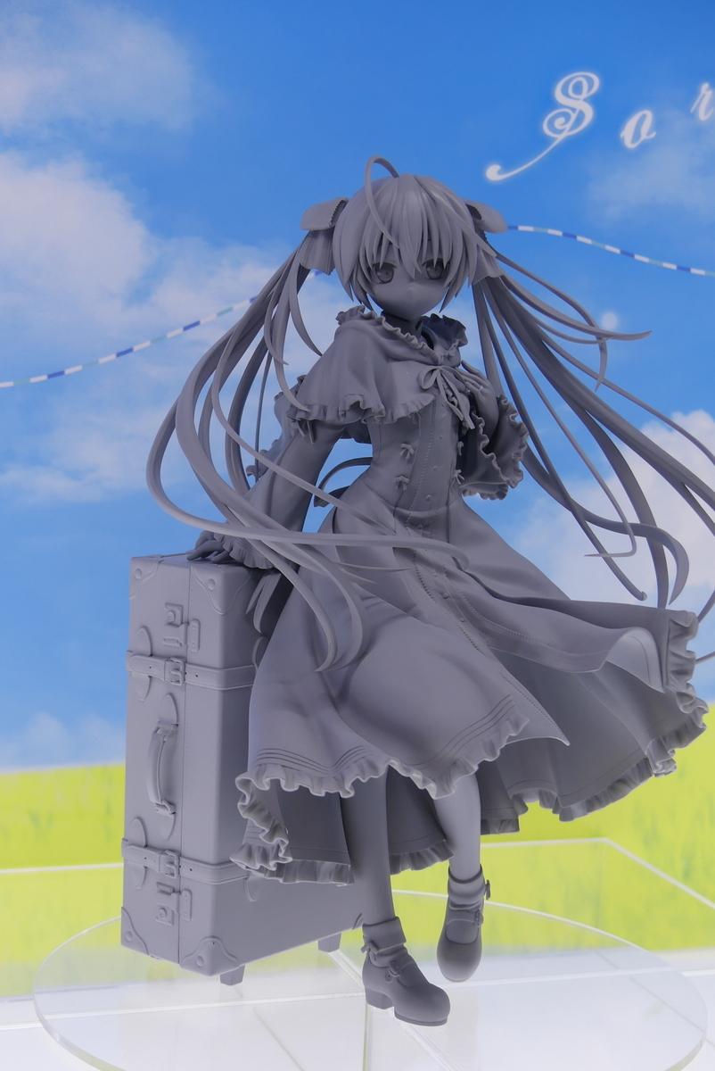 f:id:dagashiya-kei-chan:20190528224613j:plain