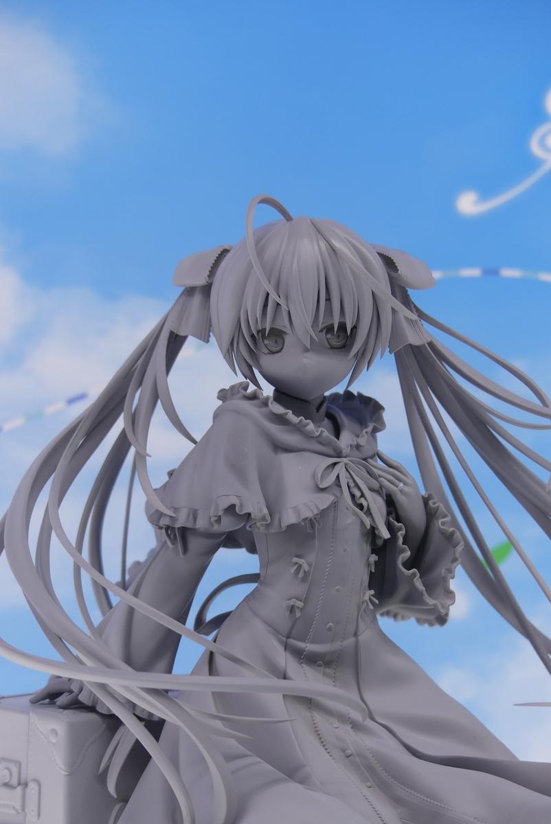 f:id:dagashiya-kei-chan:20190528224629j:plain
