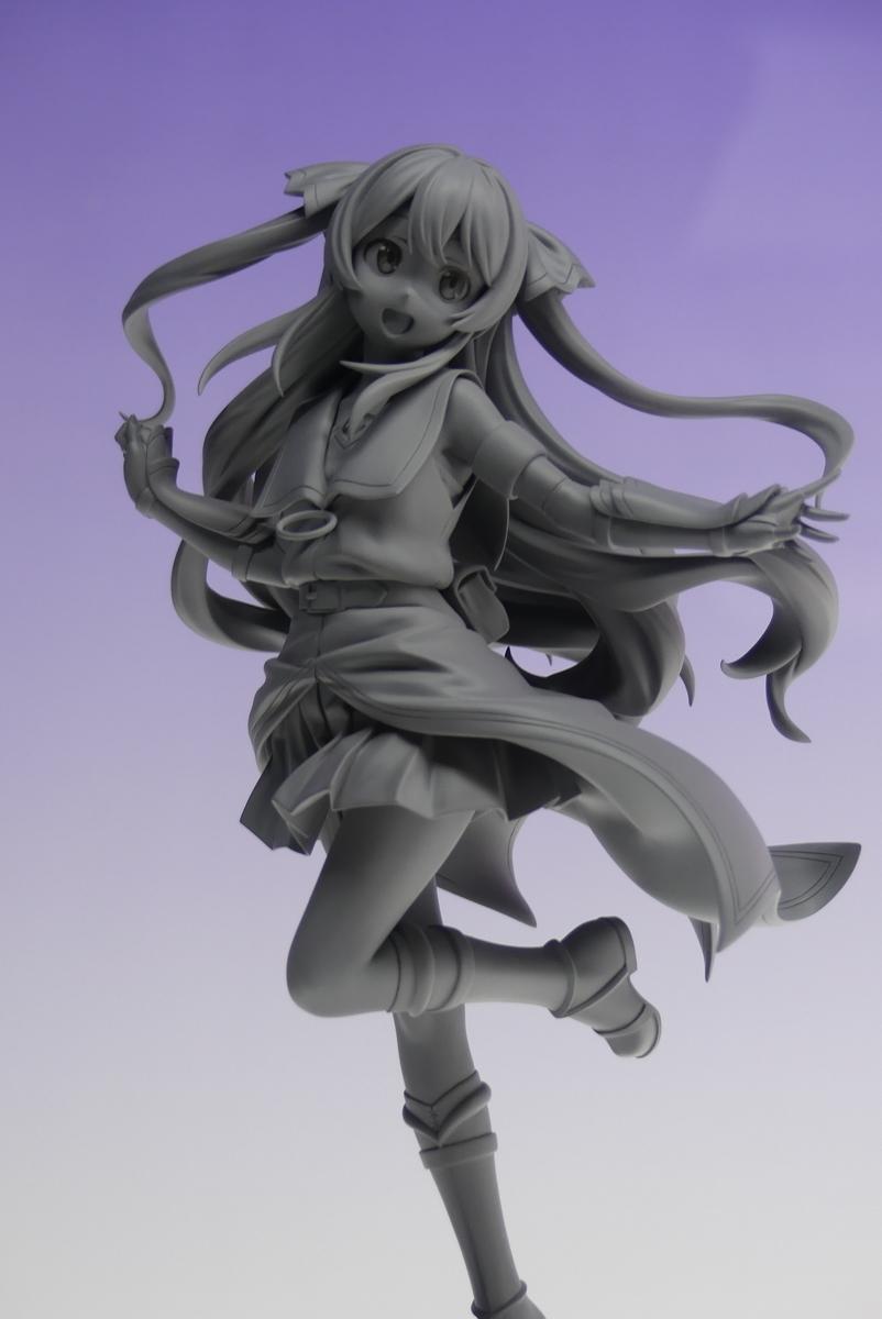 f:id:dagashiya-kei-chan:20190528225233j:plain
