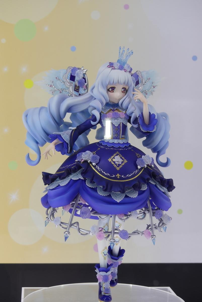 f:id:dagashiya-kei-chan:20190528231846j:plain