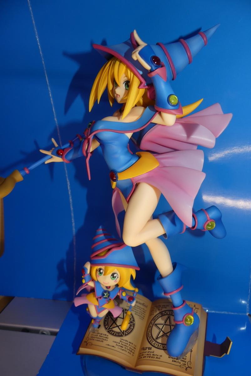 f:id:dagashiya-kei-chan:20190601214141j:plain