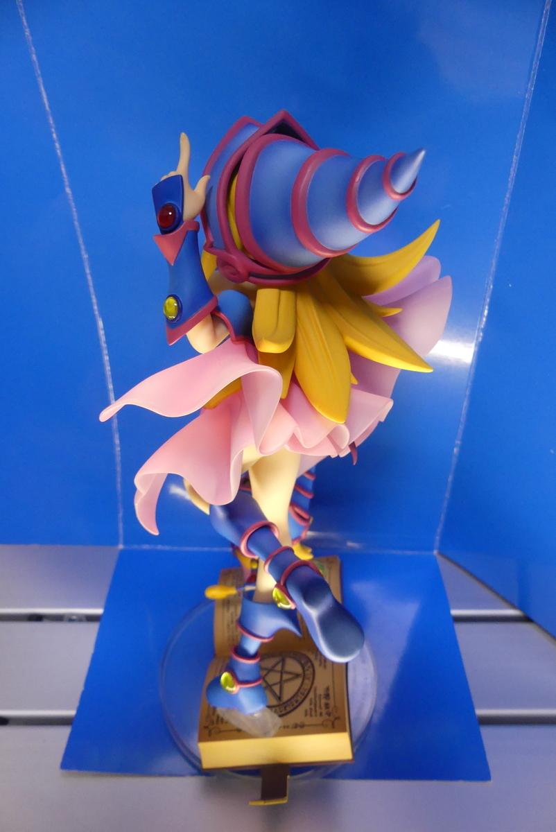 f:id:dagashiya-kei-chan:20190601214619j:plain