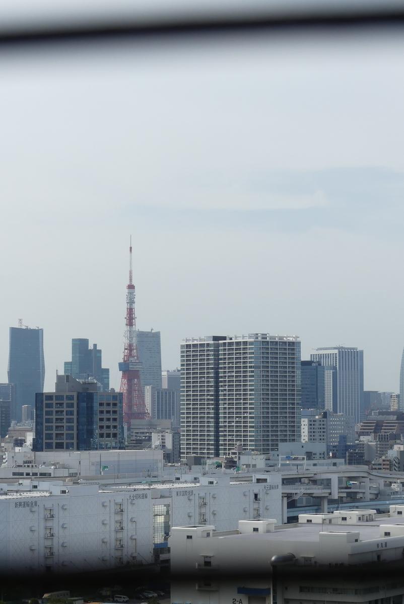 f:id:dagashiya-kei-chan:20190604231756j:plain