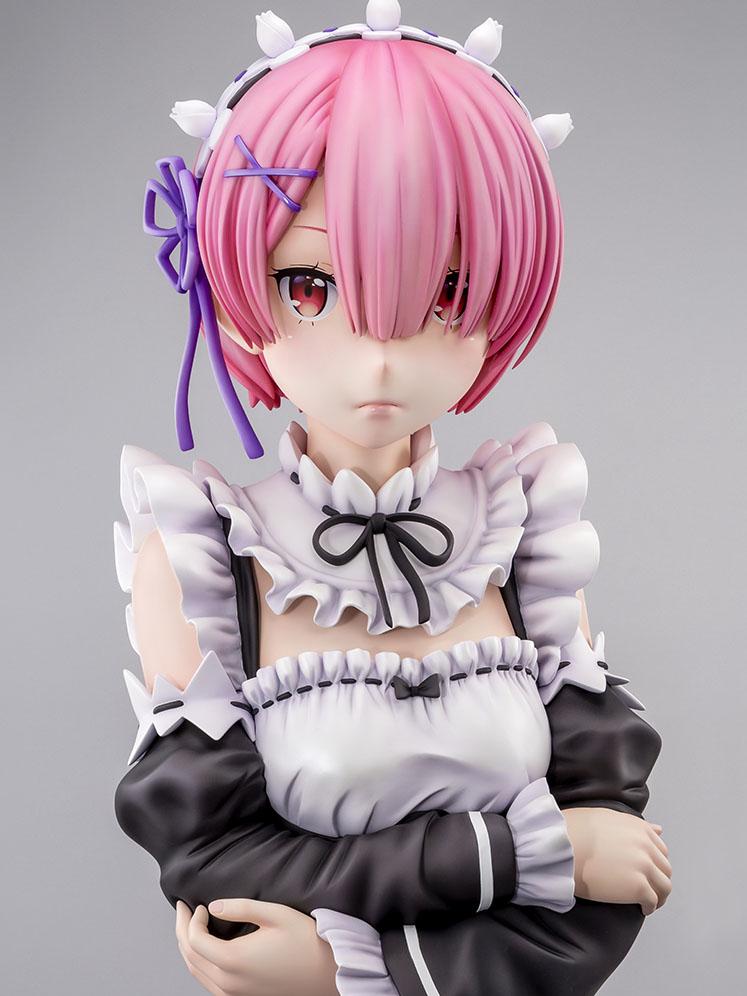 f:id:dagashiya-kei-chan:20190607161517j:plain