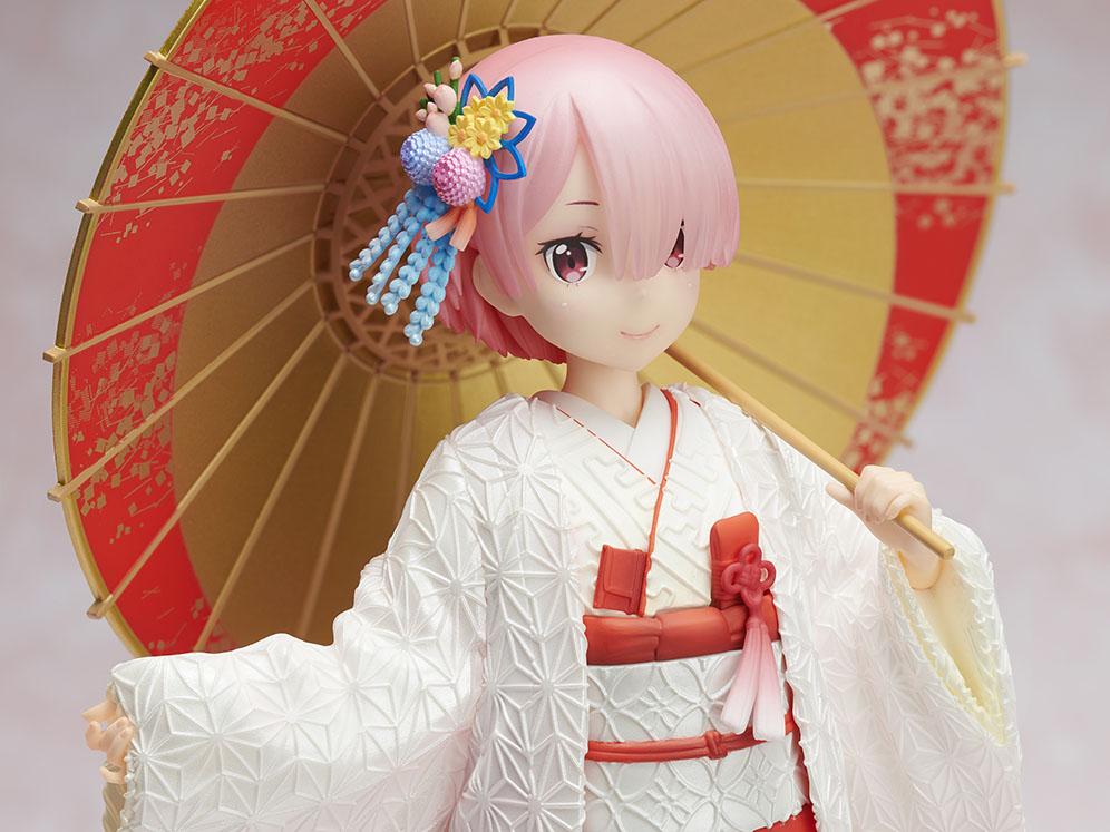 f:id:dagashiya-kei-chan:20190607162701j:plain