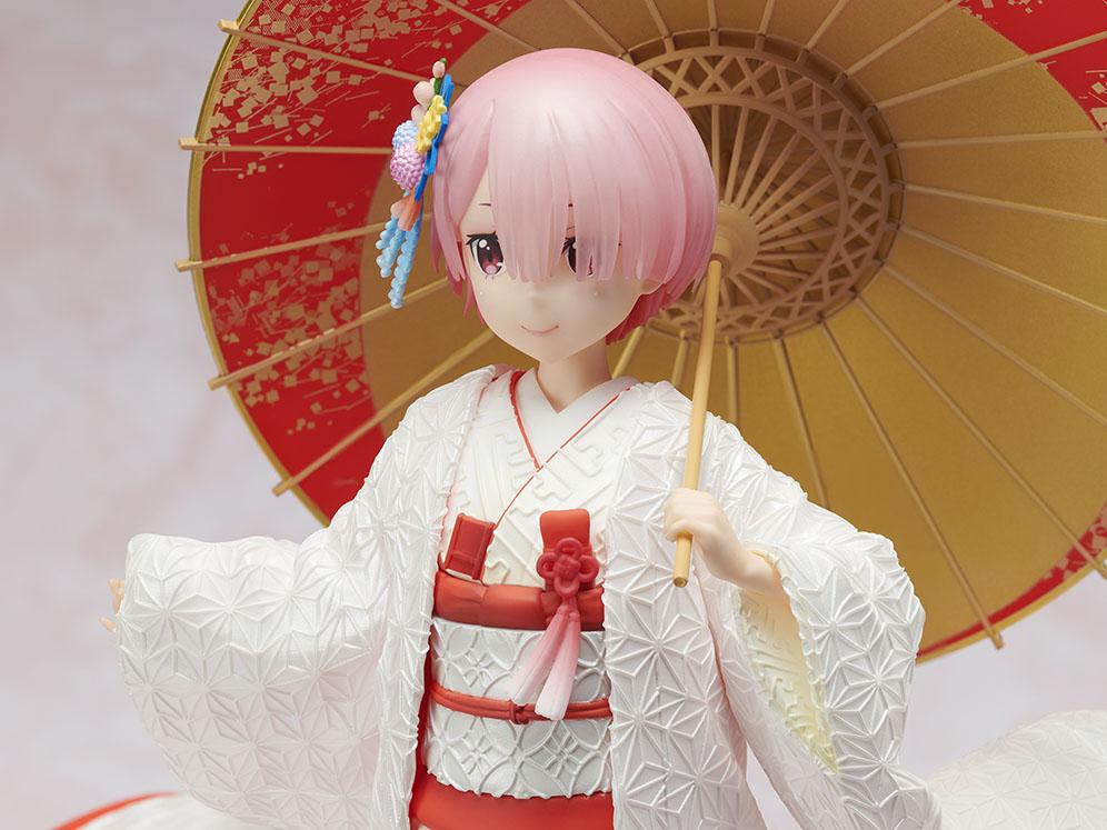 f:id:dagashiya-kei-chan:20190607162704j:plain