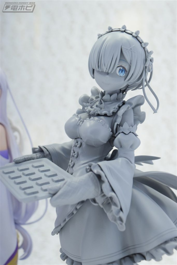 f:id:dagashiya-kei-chan:20190609010942j:plain